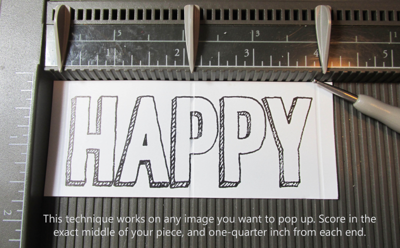 Happy Celebrations embossing paste congrats banner cards Stampin Up measurements techniques stamping