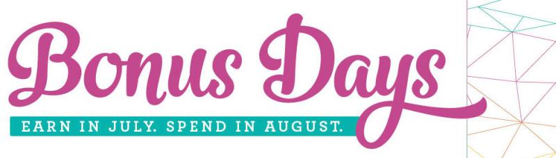 Demo-header-us July