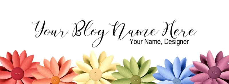 Rainbow blog header-001