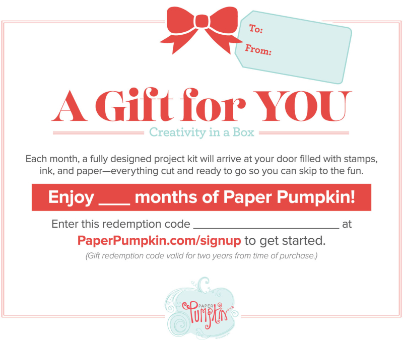 Paper_Pumpkin_Prepaid_Subscription_Gift_Card