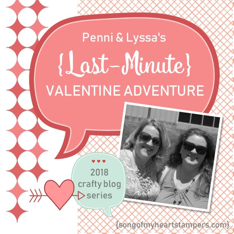 Valentine Adventures-001