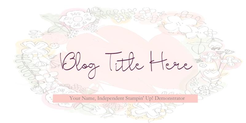 CAS blog header 3-001