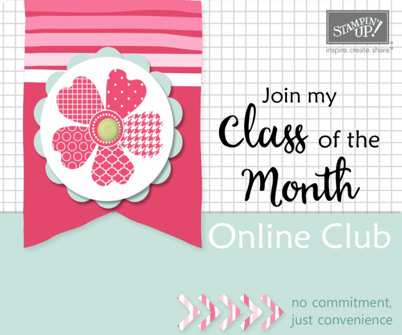 Class of the Month Badge_2_2-001