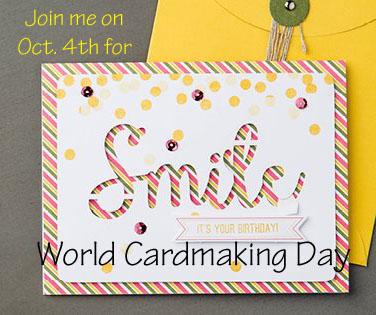 Worldcardmakingdaysomhs