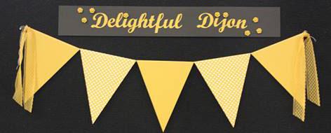 Delightful Dijon