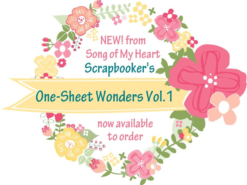 Scrapbookers OSW_2-001