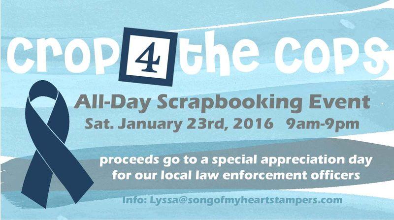 Crop 4 the Cops 2016-001