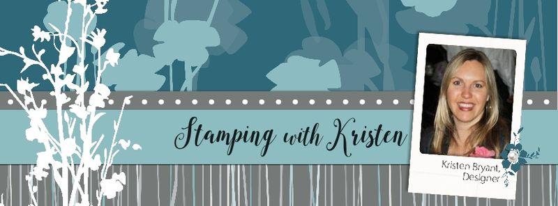 Kristen Bryant Blog Header-001