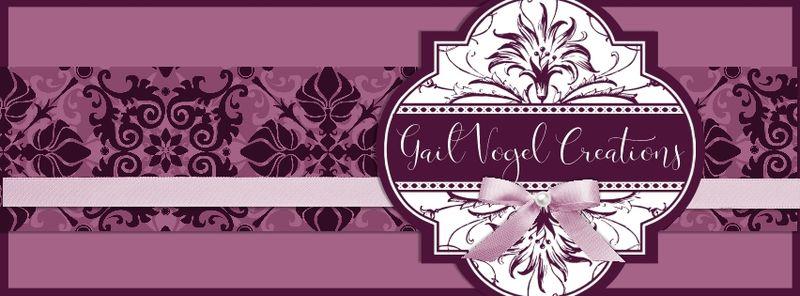 Gail Vogel FB header-001