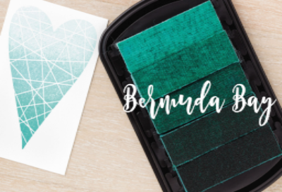 Bermuda_Ombre_Ink_Pad-songofmyheartstampers