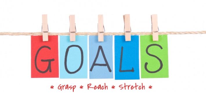 Goals-710x475