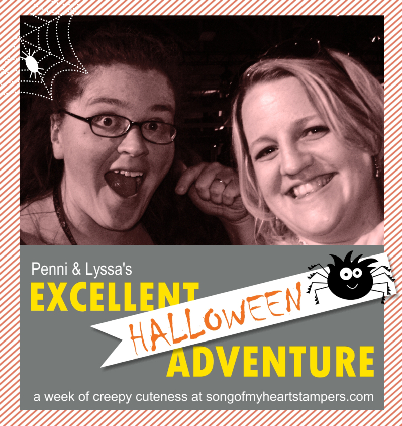 Halloween adventure-001