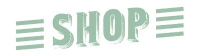 SAB_shop
