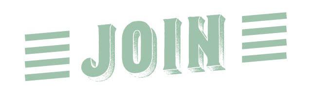 SAB_join