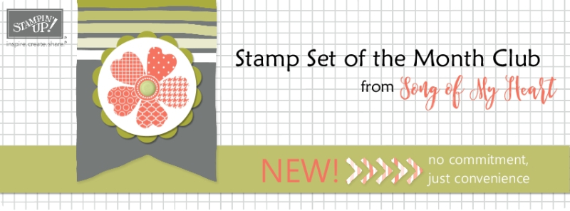 Stamp Set Month Club-001