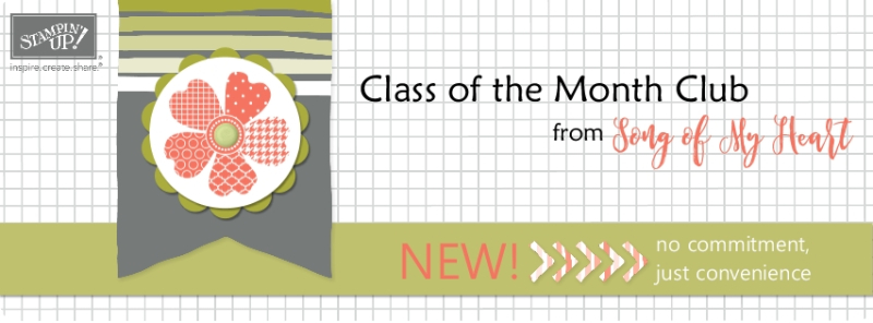 Class of the Month Club-001