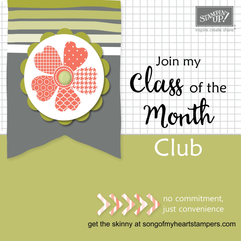 Class of the Month Badge-001