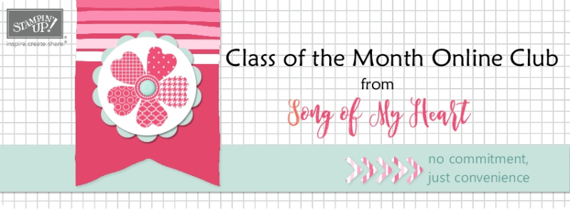 Class of the Month Club_2-001
