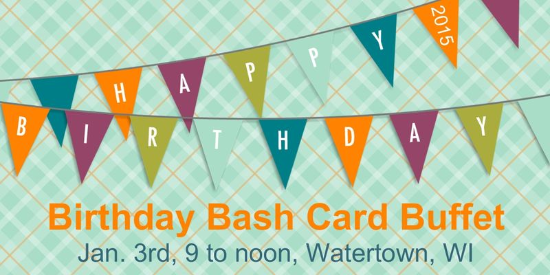 Birthday Bash Header-001