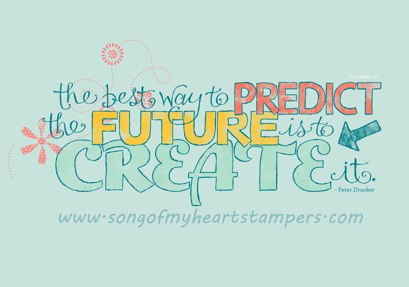 Future Create-001