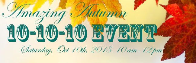 Fall-101010-banner