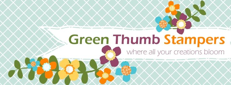 Green Thumb blog header-001