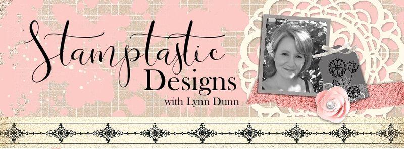 Lynn Dunn blog header-001