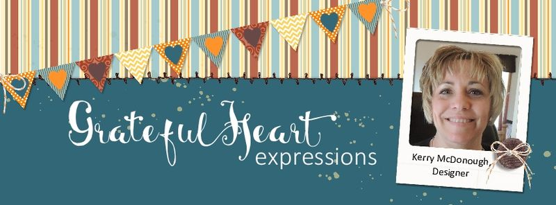 Grateful Heart Expressions-001
