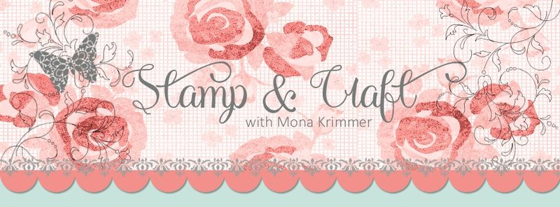 Mona Krimmer blog header-001