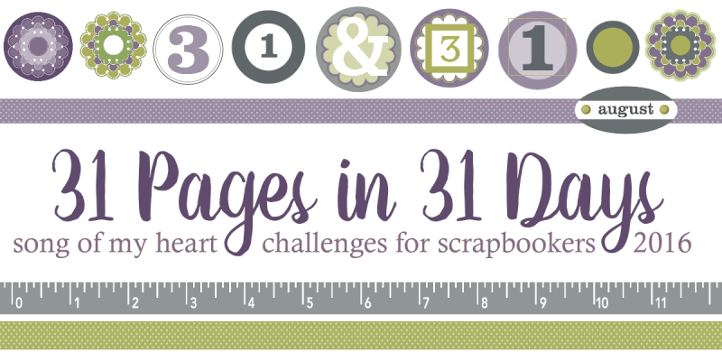 31 Pages 31 Days 2016-001
