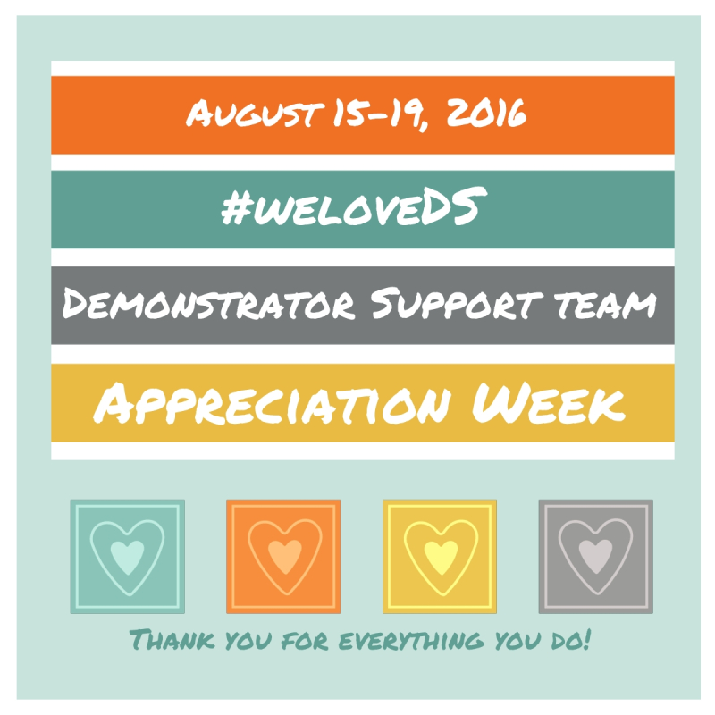 We Love DS Week-001