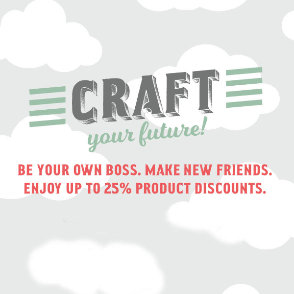 SAB_craft your future