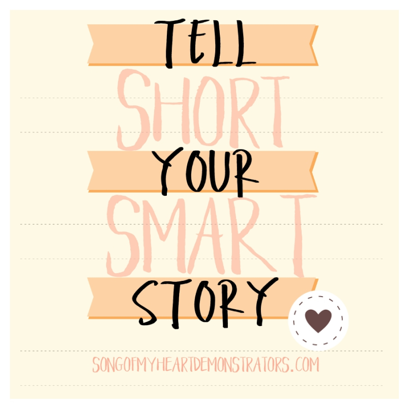 Tell your story-001