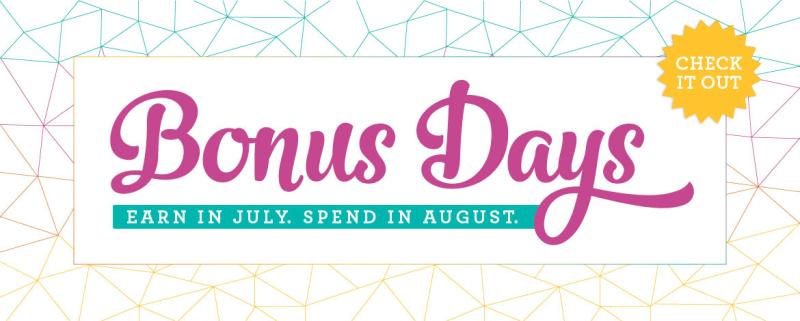 Mainad_bonusdays_demo_july0117_eng