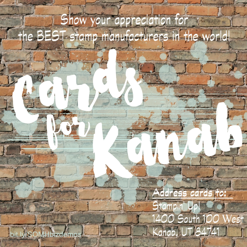 Cards for Kanab-001