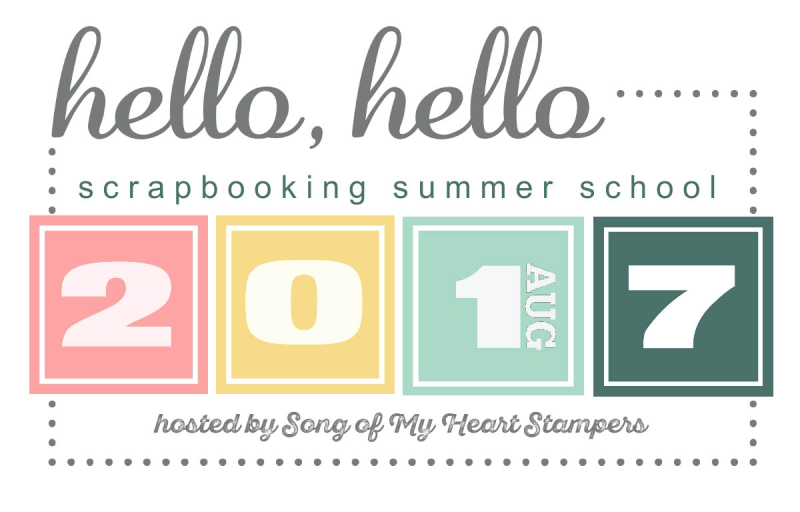 Scrapbook Summer School 17-001