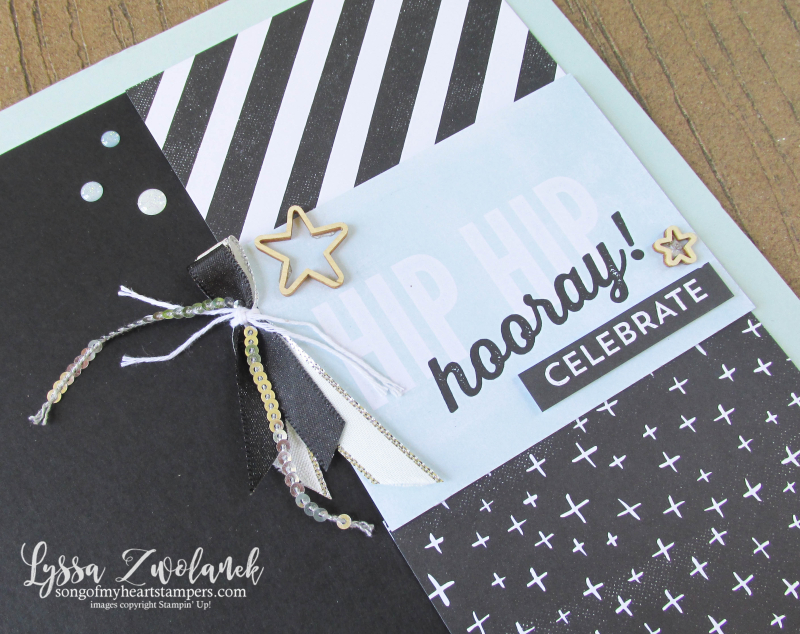 Scrapbooking Summer School 31 Pages Days Stampin up scrapbook sketches layouts birthday sequin memories more cards