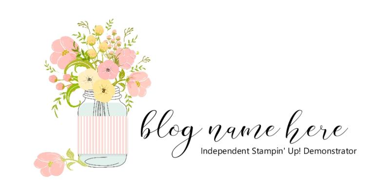 CAS blog header 1-001