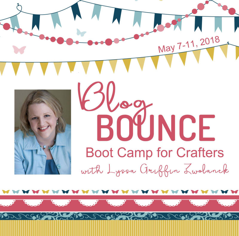 Blog Bounce Boot Camp-001
