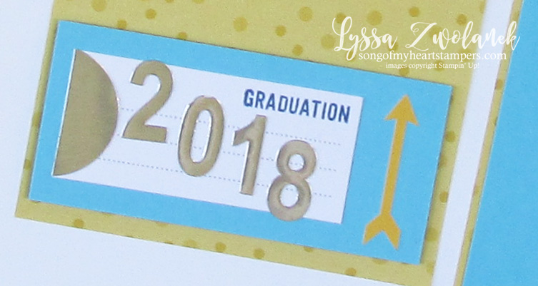 One sheet wonder scrapbooking cheat sheets layouts sketch Lyssa 12x12