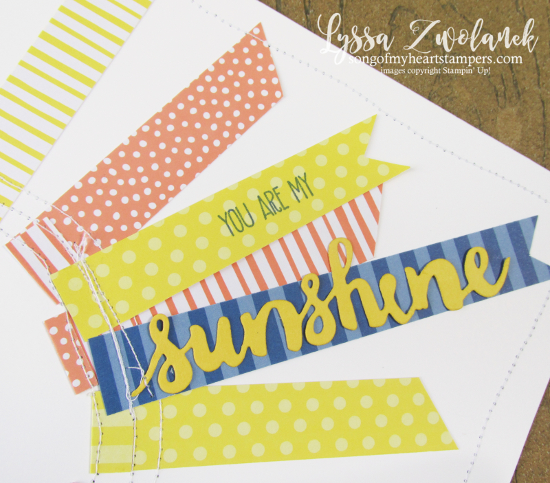 Song of My Heart Stampers: Scrapbooking 12x12 Spreads