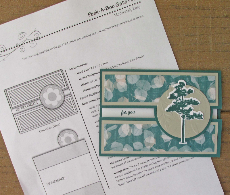Cheat Sheets cutting guides cardmaking helpers layout sketch tutorials Lyssa