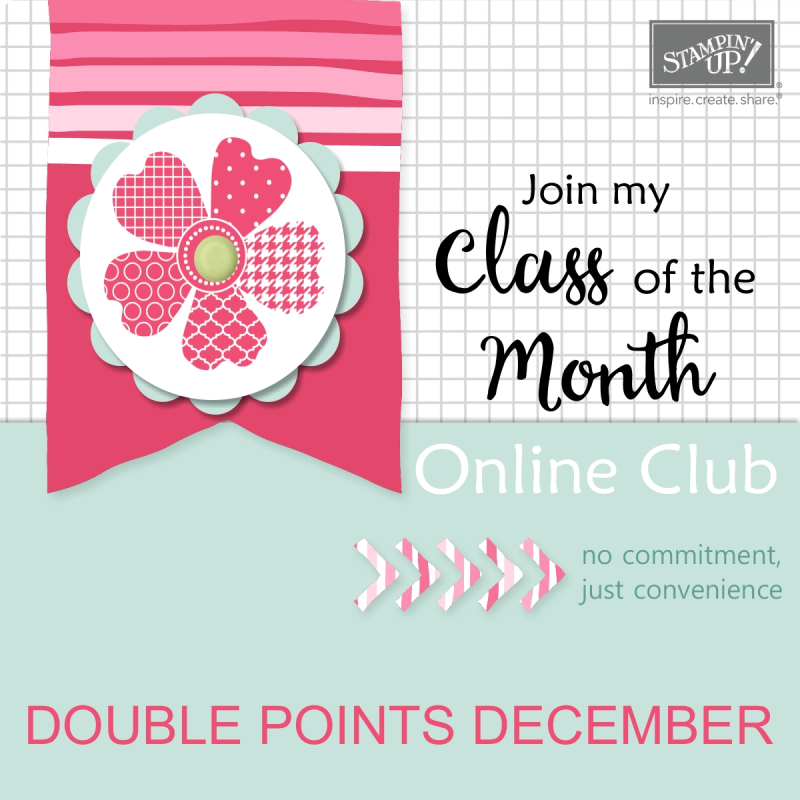 Class of the Month Badge_Double-001