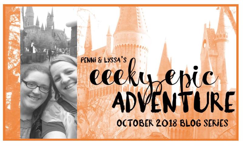 Oct blog series graphic
