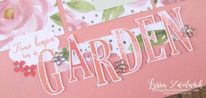 Cheat sheets one sheet wonders scrapbooking layout sketches page Lyssa 12x12