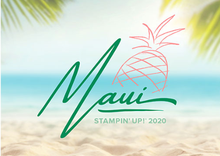07-31-18_header_maui2020