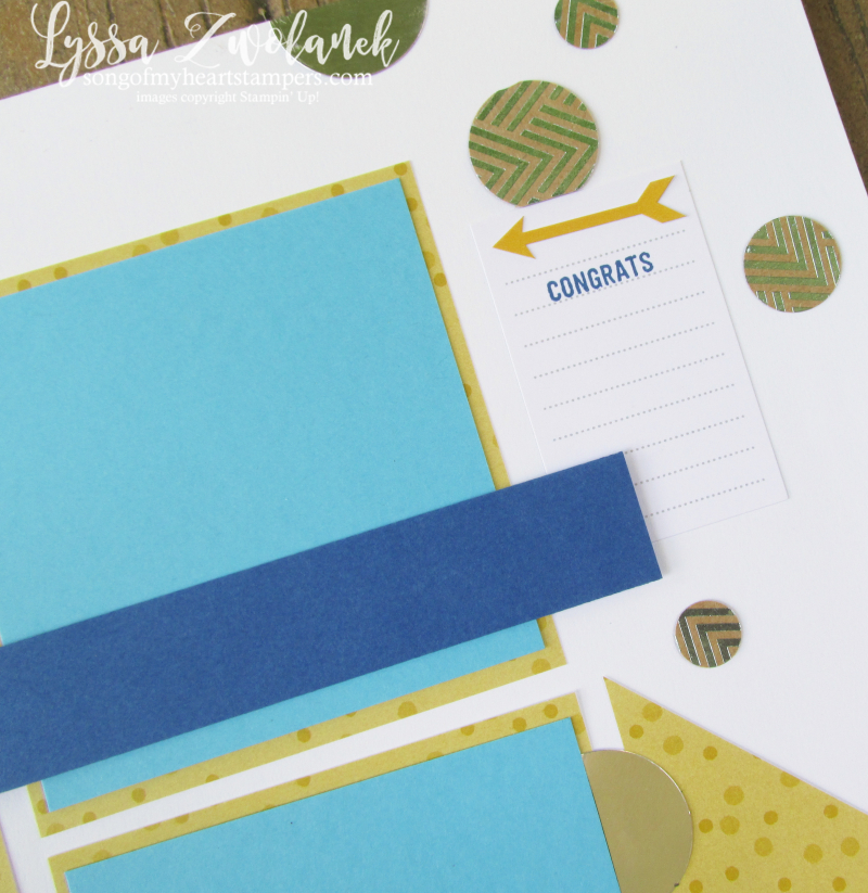One sheet wonder scrapbooking cheat sheets graduation layouts sketch Lyssa 12x12