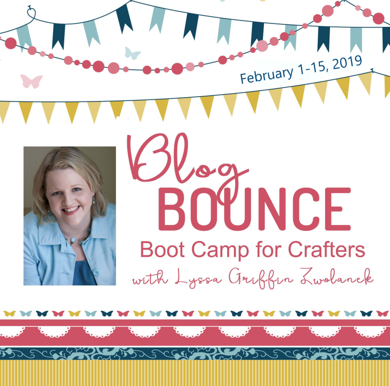 Blog Bounce Boot Camp-feb 19