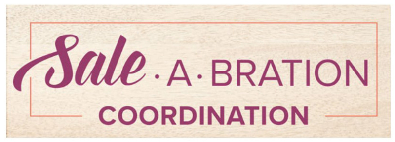 Sab coordination header