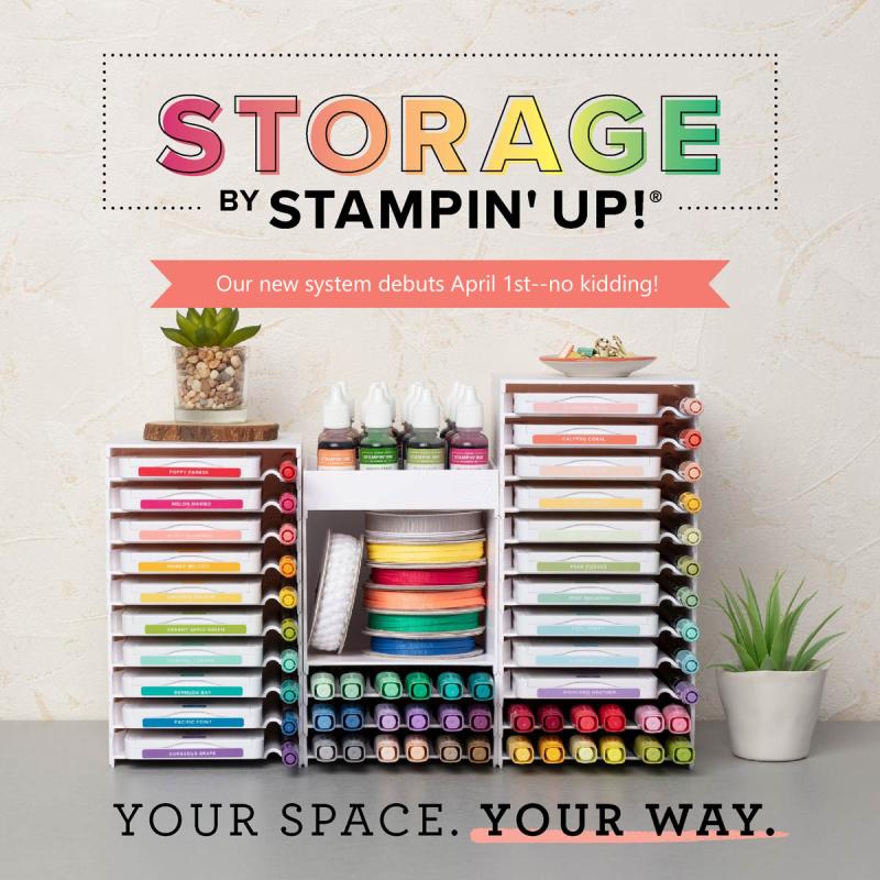 04.01 stampin storage